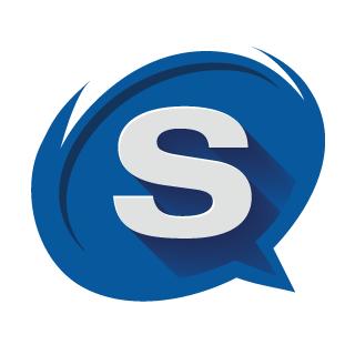 Switchvox for Zendesk